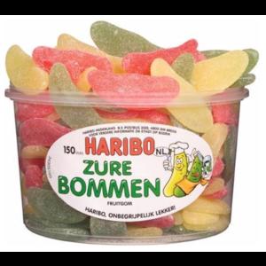 Haribo Haribo Sour Pickles