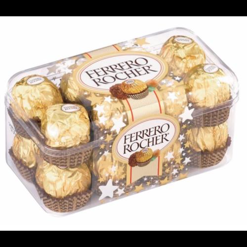 Ferrero Ferrero Rocher T16