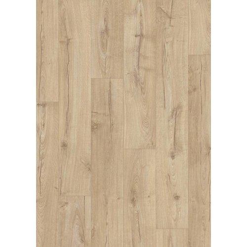 Quick-Step Laminaat Impressive IM1847 Klassieke Eik Beige