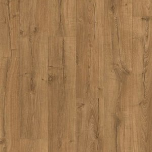 Quick-Step Laminaat Impressive IM1848 Klassieke Eik Natuur