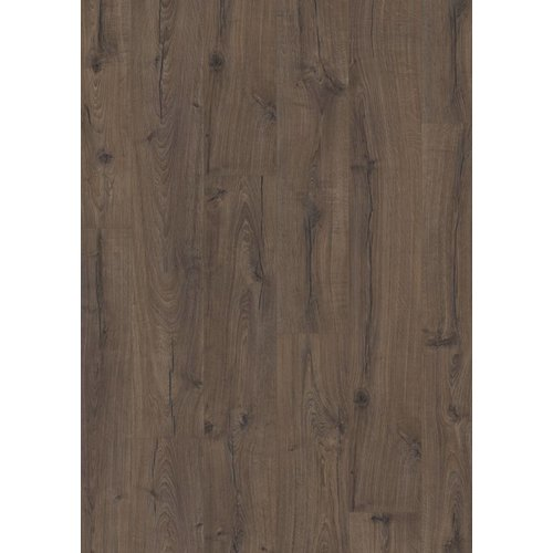 Quick-Step Laminaat Impressive IM1849 Klassieke Eik bruin