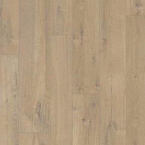 Quick-Step Laminaat Impressive IM1856 Zachte Eik Medium