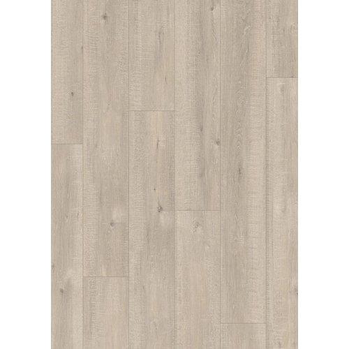 Quick-Step Laminaat Impressive IM1857 Beige Eik met Zaagsnedes