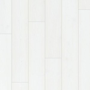 Quick-Step Laminaat Impressive IM1859 Witte Planken