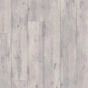 Quick-Step Laminaat Impressive IM1861 Lichtgrijs Beton