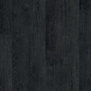 Quick-Step Laminaat Impressive IM1862 Gebrande planken