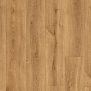 Quick-Step Laminaat Majestic MJ3551 Woestijn Eik Warm Naturel