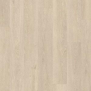 Quick-Step PVC Livyn Rigid Pulse Click V4, RPUCL40080, Zeebries eik beige