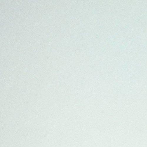 Roeland Roeland Pro Renostuc behang 150 gr. Rol 25 m