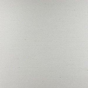 Roeland Roeland Pro glasvezel voorgeschilderd ruit 25M