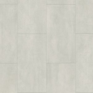 Quick-Step PVC Livyn Rigid Click Ambient RAMCL 40049 Beton licht