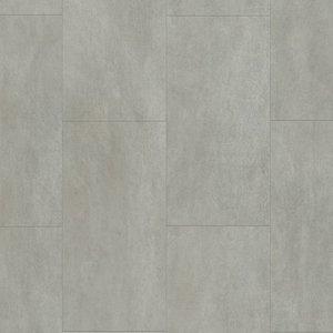 Quick-Step PVC Livyn Rigid Click Ambient RAMCL 40050 Beton warmgrijs