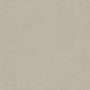 Quick-Step PVC Livyn Rigid Click Ambient RAMCL 40137 Vibrant zandkleur