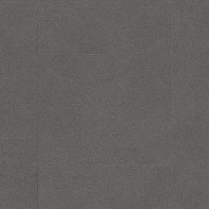 Quick-Step PVC Livyn Rigid Click Ambient RAMCL 40138 Vibrant mediumgrijs