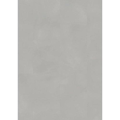 Quick-Step PVC Livyn Rigid Click Ambient RAMCL 40139 Minimal lichtgrijs