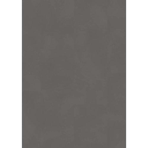 Quick-Step PVC Livyn Rigid Click Ambient RAMCL 40140 Minimal mediumgrijs