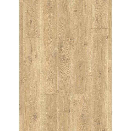 Quick-Step PVC Livyn Rigid Click Balance RBACL 40018 Drijhout eik beige