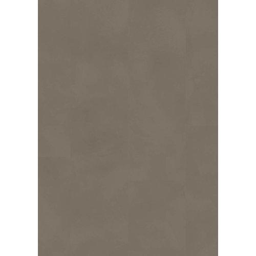 Quick-Step PVC Livyn Rigid Click Ambient RAMCL 40141 Minimal taupe
