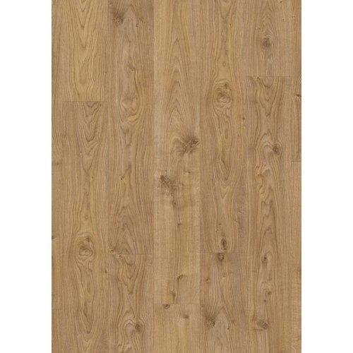 Quick-Step PVC Livyn Rigid Click Balance RBACL 40025 Cottage eik natuur