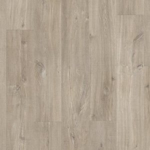 Quick-Step PVC Livyn Rigid Click Balance RBACL 40031 Canyon eik licht bruin