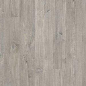 Quick-Step PVC Livyn Rigid Click Balance RBACL 40030 Canyon eik grijs