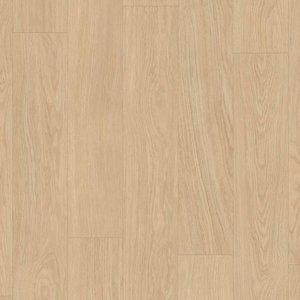 Quick-Step PVC Livyn Rigid Click Balance RBACL 40032 Select eik licht