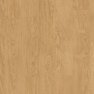 Quick-Step PVC Livyn Rigid Click Balance RBACL 40033 Select eik natuur