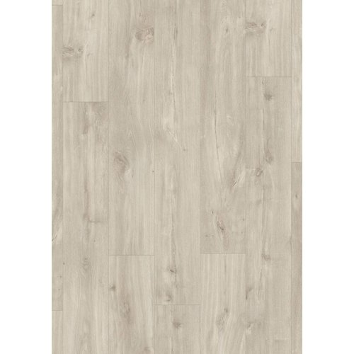 Quick-Step PVC Livyn Rigid Click Balance RBACL 40038 Canyon eik beige