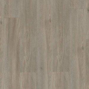 Quick-Step PVC Livyn Rigid Click Balance RBACL 40053 Zijde eik grijsbruin