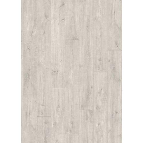 Quick-Step PVC Livyn Rigid Click Balance RBACL 40128 Canyon eik licht
