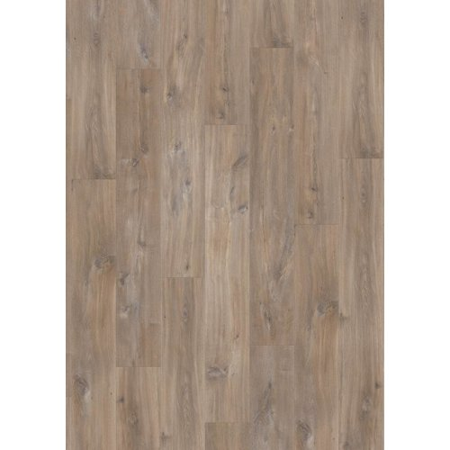 Quick-Step PVC Livyn Rigid Click Balance RBACL 40127 Canyon eik bruin