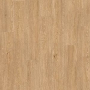 Quick-Step PVC Livyn Rigid Click Balance RBACL 40130 Parel eik warm natuur