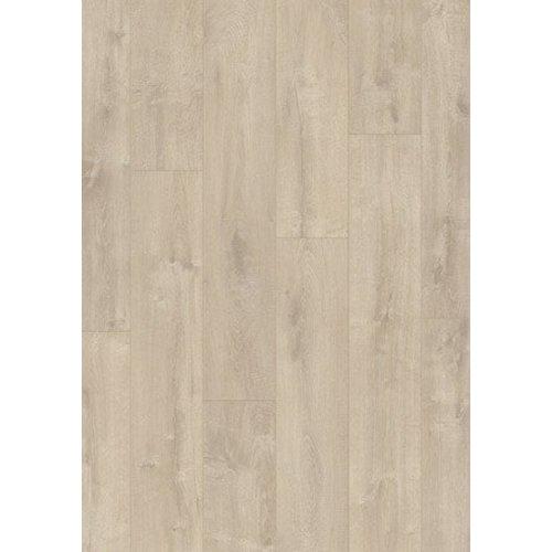 Quick-Step PVC Livyn Rigid Click Balance RBACL 40158 Fluweel eik beige