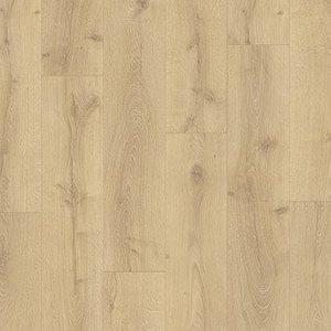 Quick-Step PVC Livyn Rigid Click Balance RBACL 40156 Victoriaanse eik natuur