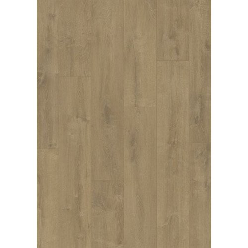 Quick-Step PVC Livyn Rigid Click Balance RBACL 40159 Fluweel eik zand