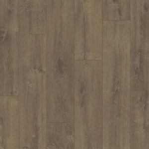 Quick-Step PVC Livyn Rigid Click Balance RBACL 40160 Fluweel eik bruin