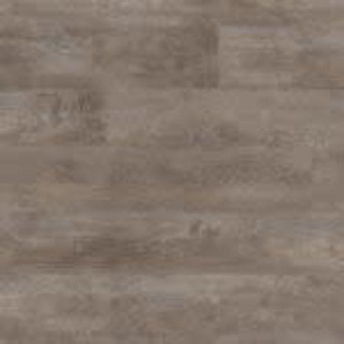 Amorim Kurkvloer Wise Wood  AEUP001 Treehouse