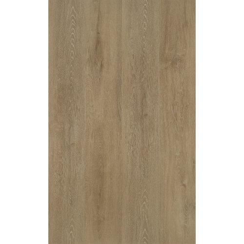 Coretec PVC Click COREtec Naturals Lumber