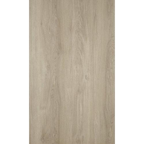 Coretec PVC Click COREtec Naturals Timber