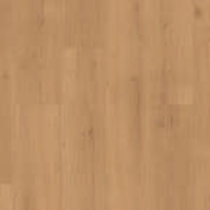 PVC DD Avontuurlijk Levendige Plank Pijnboompit