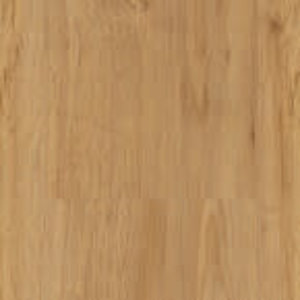 PVC DD Avontuurlijk Extra Lange Plank Cashew