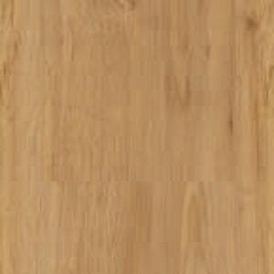 PVC DD Avontuurlijk Extra Lange Plank Zonnebloempit