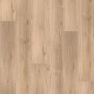 PVC DD Avontuurlijk Extra Lange Plank Sesam