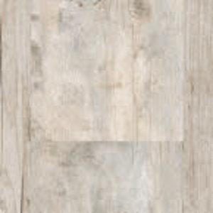 PVC DD Ondernemend Landelijke Plank Havermout