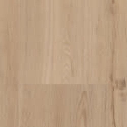 PVC DD Ondernemend Landelijke Plank Macadamia
