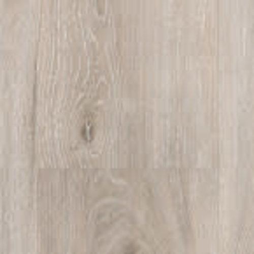 PVC DD Ondernemend Landeljke Plank Zonnebloempit