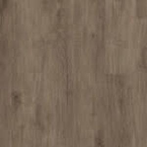 PVC DD Ondernemend Ruwe Plank Chia