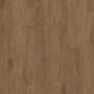 PVC DD Ondernemend Ruwe Plank Amandel