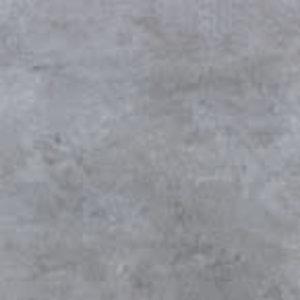 PVC DD Ambitieus Carre Tegel Beton