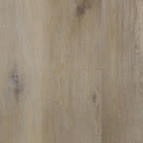 PVC DD Ambitieus Riante Plank Kandij